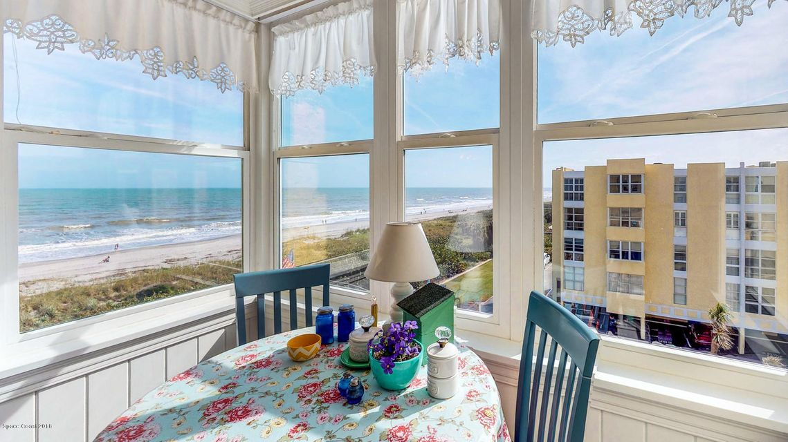 4700 Ocean Beach Boulevard