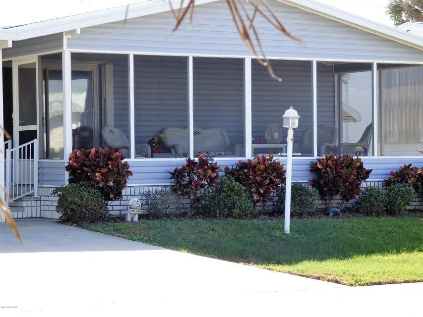 Tek Ailelik Ev için Satış at 5319 Bannock 5319 Bannock Micco, Florida 32976 Amerika Birleşik Devletleri