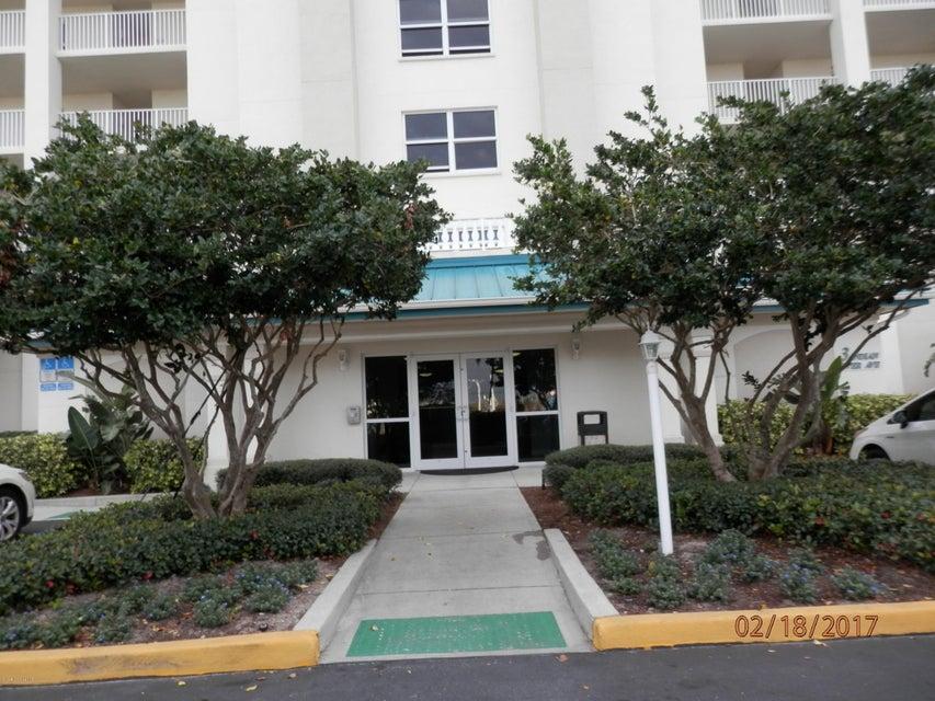 Vivienda unifamiliar por un Alquiler en 3 Indian River 3 Indian River Titusville, Florida 32796 Estados Unidos