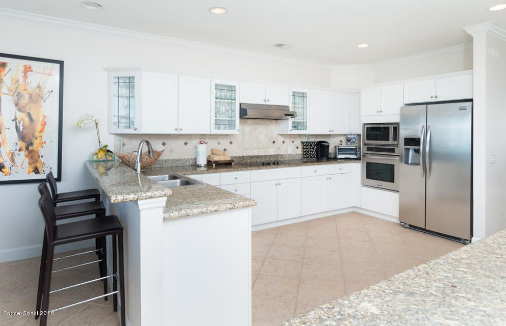 Additional photo for property listing at 5745 S A1a Melbourne Beach, Florida 32951 United States