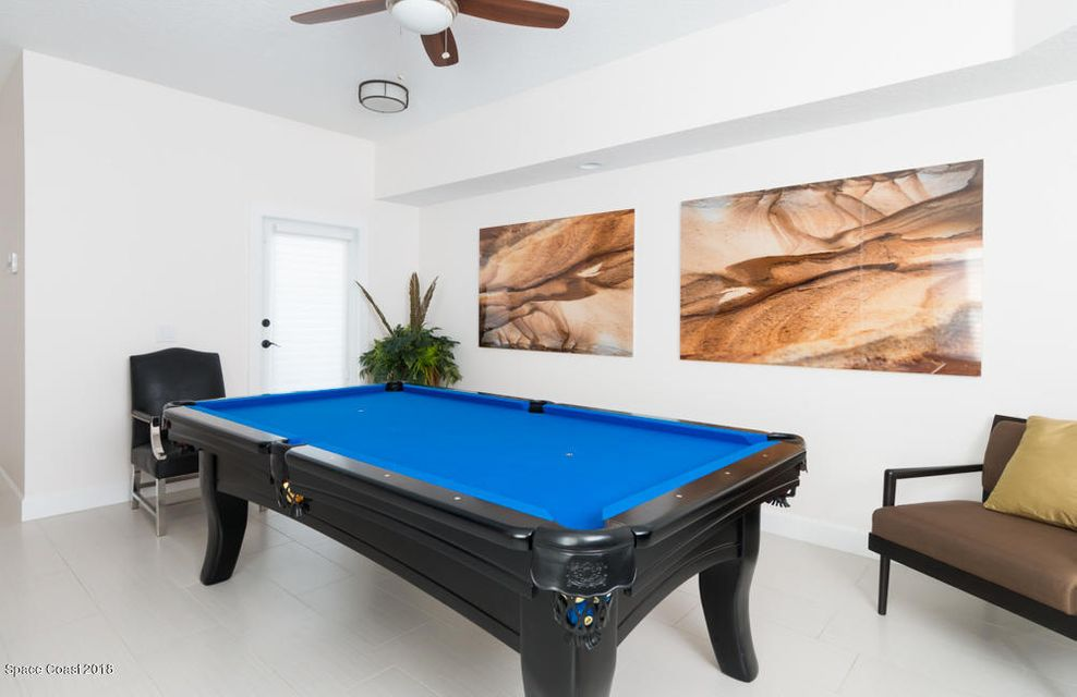 Additional photo for property listing at 5745 S A1a 5745 S A1a Melbourne Beach, Florida 32951 United States