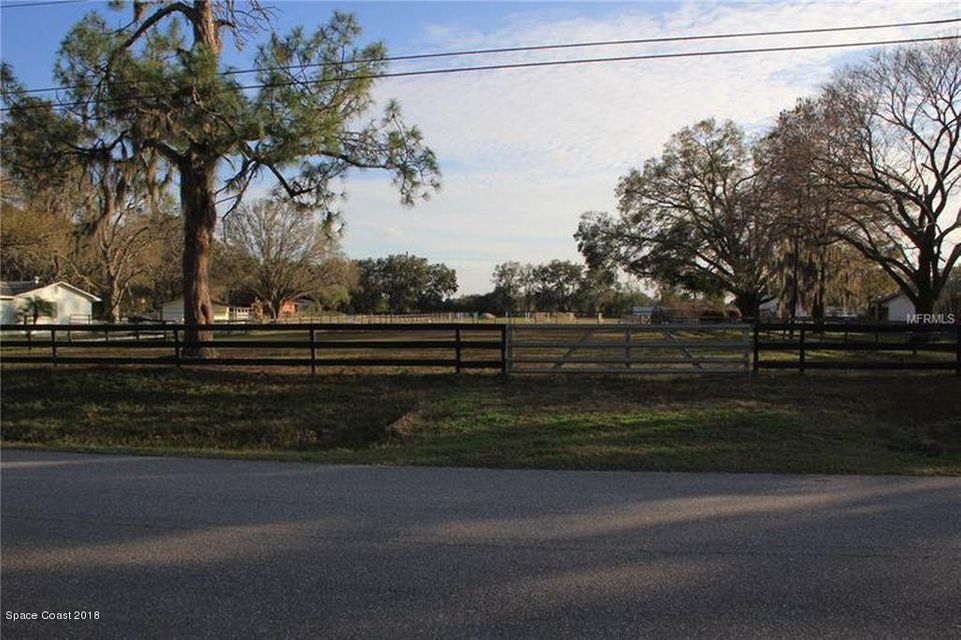Land for Sale at 7002 E 41st 7002 E 41st Other Areas, Florida 99999 United States