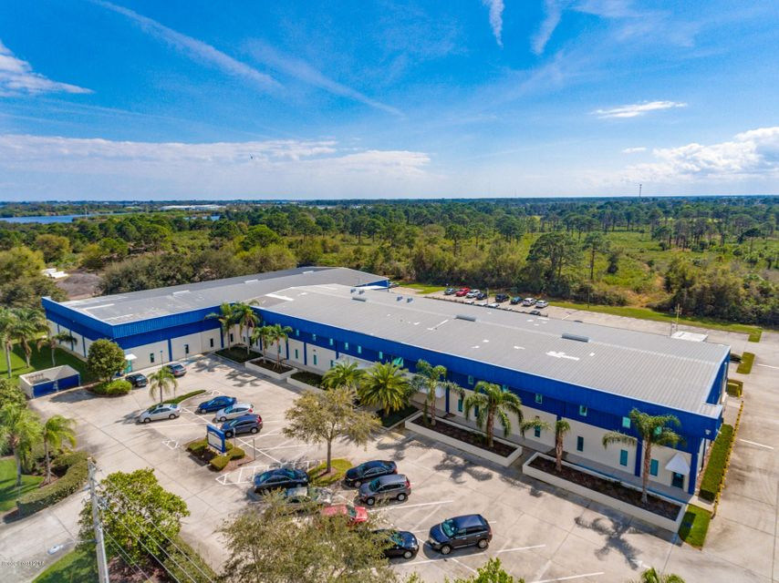 Additional photo for property listing at 375 Commerce Pkwy 375 Commerce Pkwy Rockledge, Florida 32955 United States