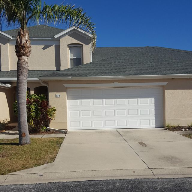 House for Rent at 524 Mcguire 524 Mcguire Indian Harbour Beach, Florida 32937 United States