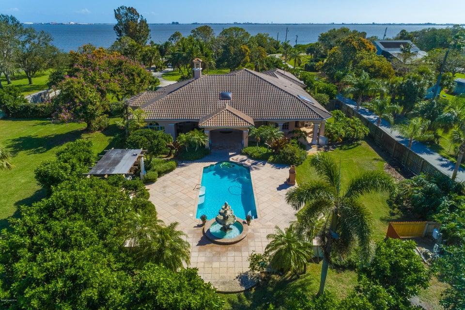 , Merritt Island, Florida