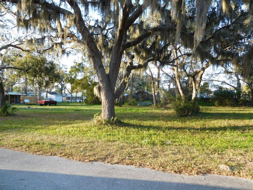 Land for Sale at Adams Adams Oak Hill, Florida 32759 United States