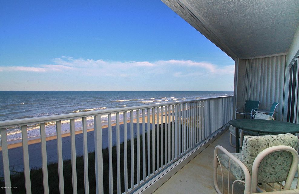 Additional photo for property listing at 1965 Highway A1a 1965 Highway A1a Indian Harbour Beach, Флорида 32937 Соединенные Штаты