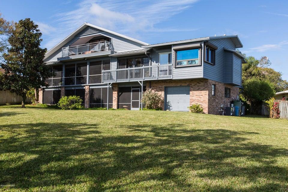 Casa para uma família para Venda às 9868 Riverview 9868 Riverview Micco, Florida 32976 Estados Unidos