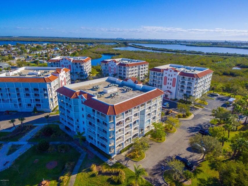 800  Del Rio Way #, Merritt Island, Florida