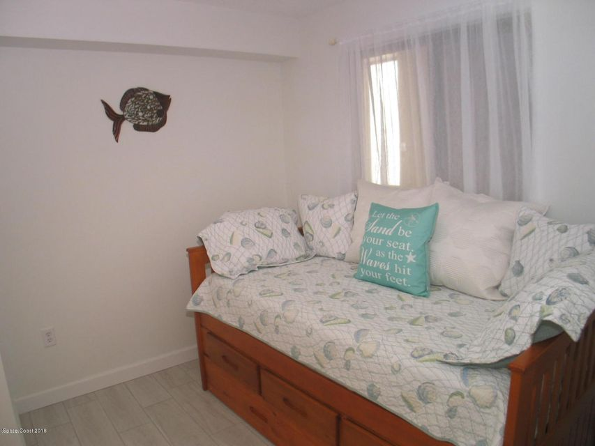 Additional photo for property listing at 1125 Highway A1a 1125 Highway A1a Satellite Beach, Florida 32937 Vereinigte Staaten