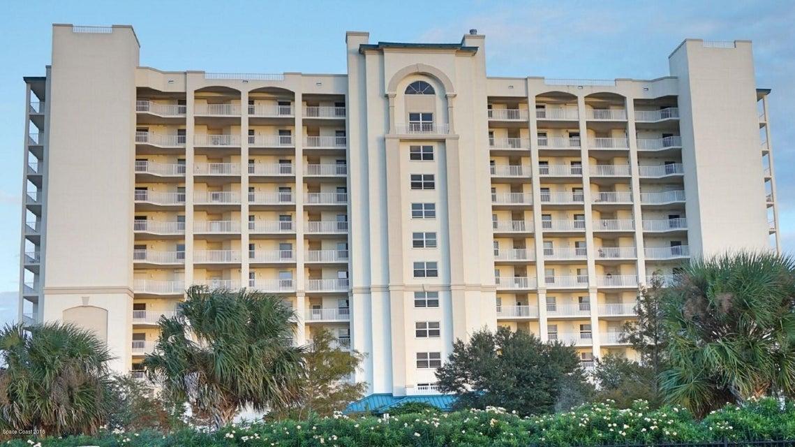 Villa per Affitto alle ore 5 Indian River 5 Indian River Titusville, Florida 32796 Stati Uniti