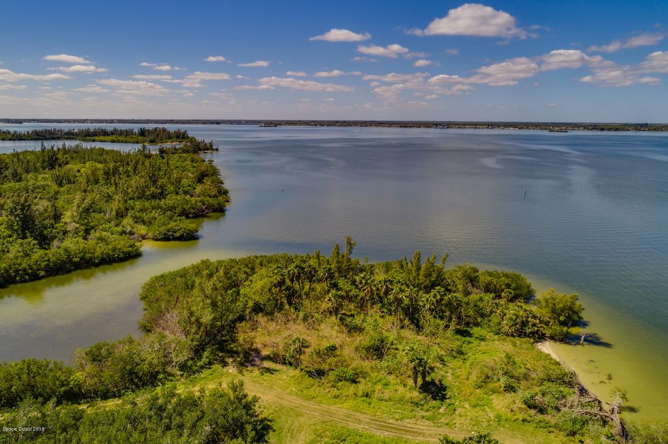 Land for Sale at Unknown Melbourne Beach, Florida 32951 United States