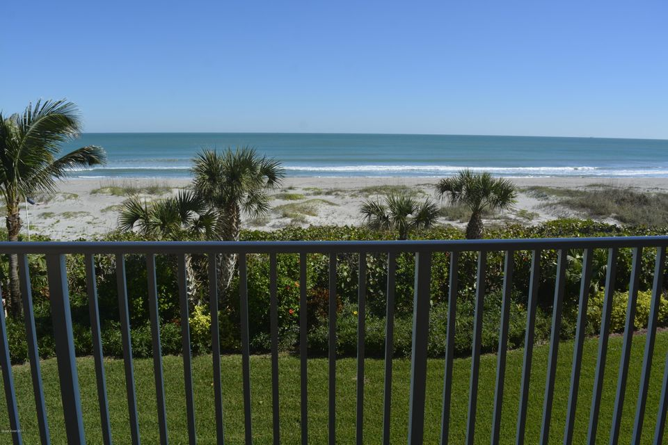 Additional photo for property listing at 1527 S Atlantic 1527 S Atlantic Cocoa Beach, Florida 32931 Verenigde Staten