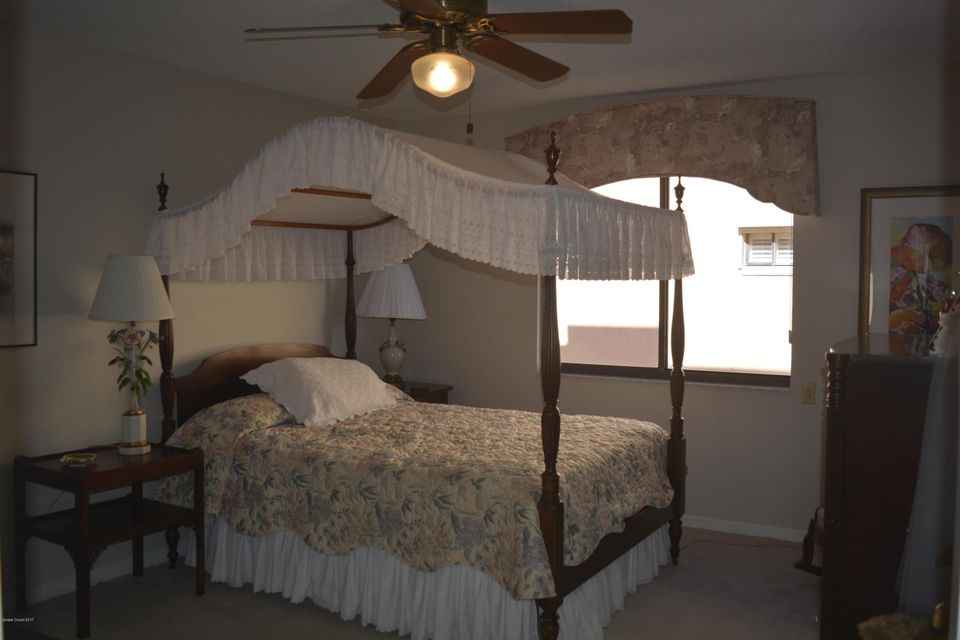 Additional photo for property listing at 1527 S Atlantic 1527 S Atlantic Cocoa Beach, フロリダ 32931 アメリカ合衆国