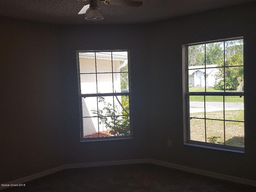 Additional photo for property listing at 3140 Weyburn 3140 Weyburn Palm Bay, Florida 32909 Usa