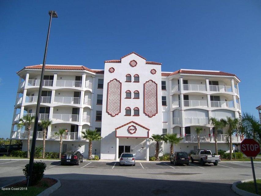 Vivienda unifamiliar por un Alquiler en 8935 Puerto Del Rio 8935 Puerto Del Rio Cape Canaveral, Florida 32920 Estados Unidos