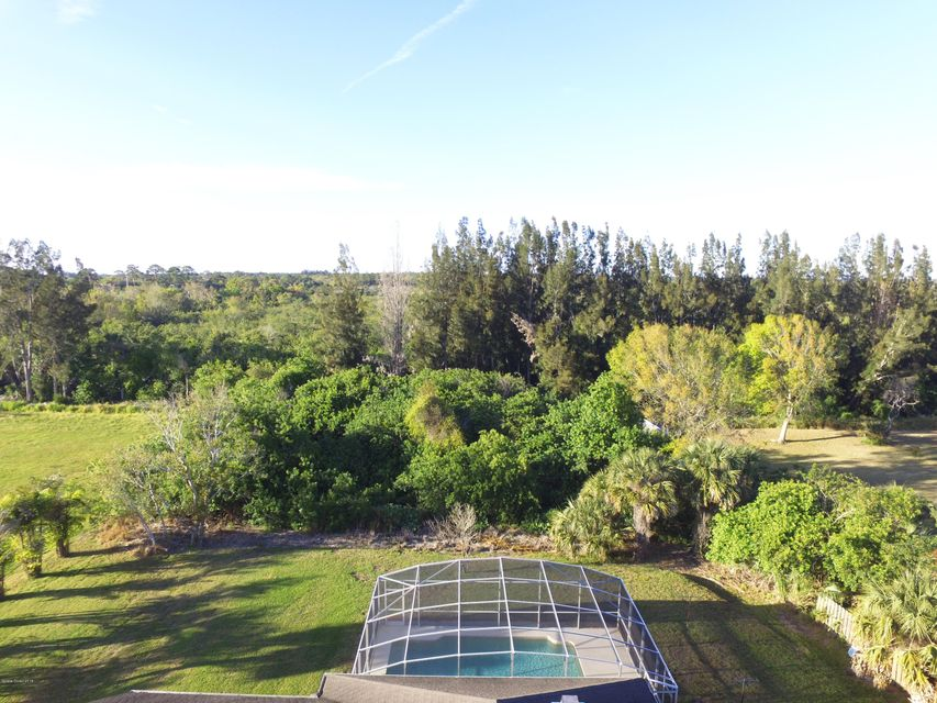 Additional photo for property listing at 150 Smith 150 Smith Merritt Island, Florida 32953 Estados Unidos