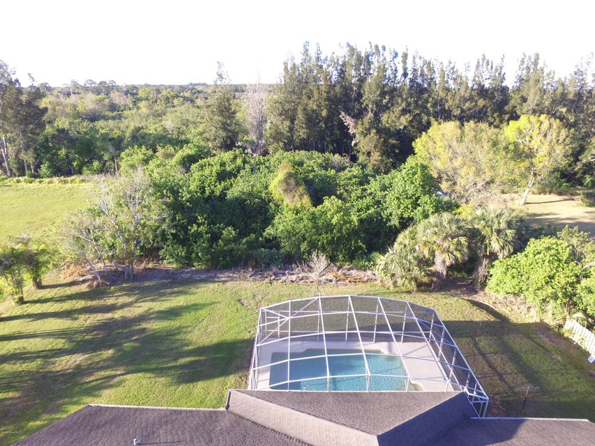 Additional photo for property listing at 150 Smith 150 Smith Merritt Island, Florida 32953 Hoa Kỳ