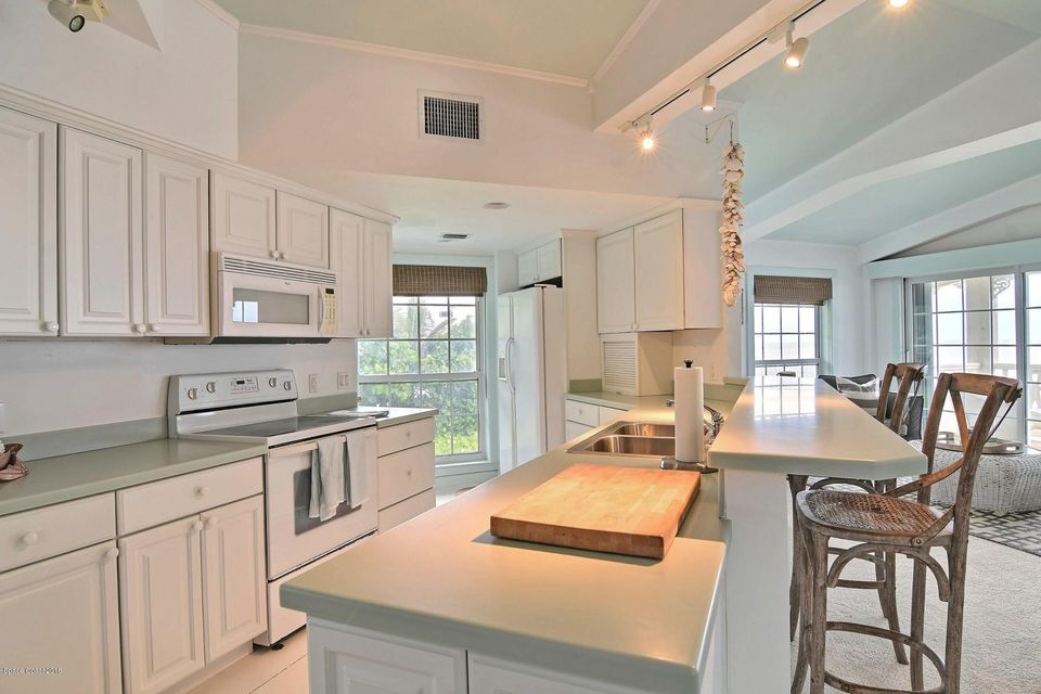 Additional photo for property listing at 1801 E Barefoot 1801 E Barefoot Vero Beach, Φλοριντα 32963 Ηνωμενεσ Πολιτειεσ