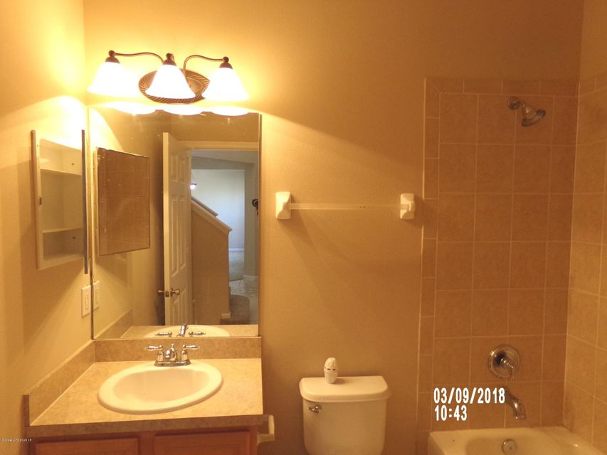Additional photo for property listing at 4145 Millicent 4145 Millicent Melbourne, 플로리다 32901 미국