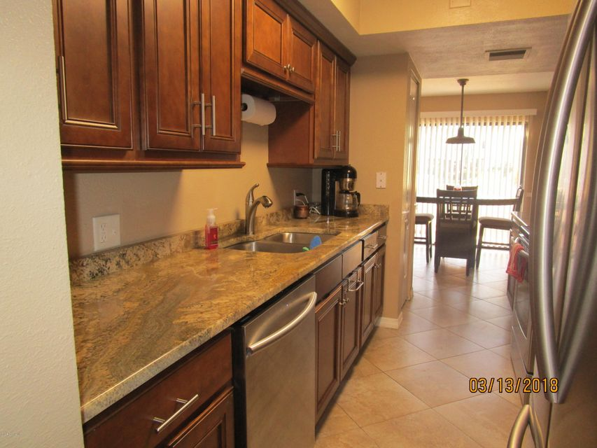 Additional photo for property listing at 1909 Cashew Courtway 1909 Cashew Courtway Titusville, Флорида 32780 Соединенные Штаты