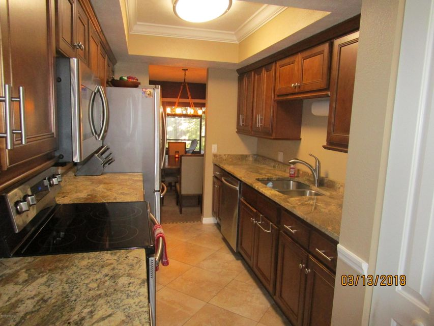 Additional photo for property listing at 1909 Cashew Courtway 1909 Cashew Courtway Titusville, Florida 32780 Estados Unidos