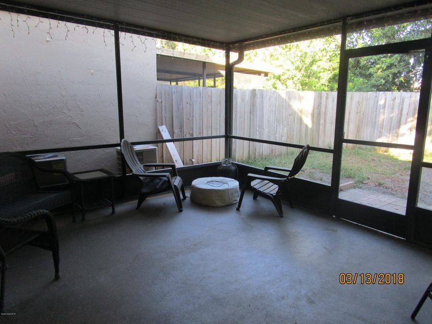 Additional photo for property listing at 1909 Cashew Courtway 1909 Cashew Courtway Titusville, 플로리다 32780 미국