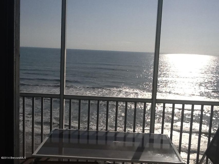 House for Rent at 1175 Highway A1a 1175 Highway A1a Satellite Beach, Florida 32937 United States