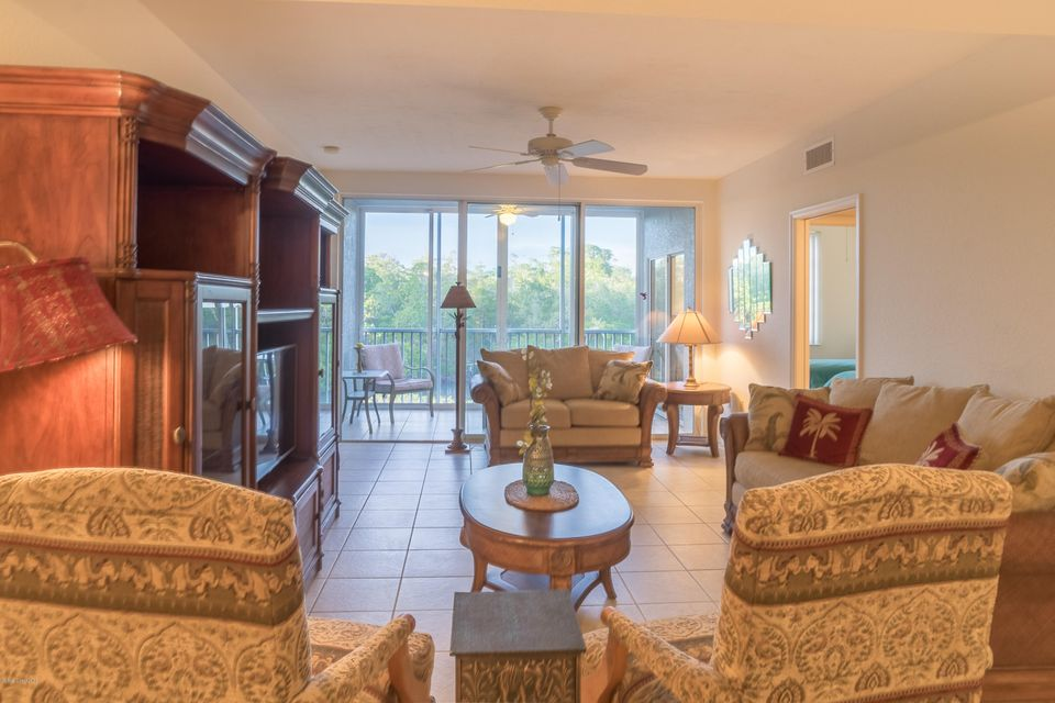 Maison unifamiliale pour l Vente à 22712 Island Pines 22712 Island Pines Fort Myers Beach, Florida 33931 États-Unis