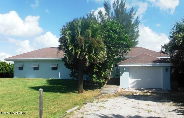 House for Rent at 4955 S Highway A1a 4955 S Highway A1a Melbourne Beach, Florida 32951 United States