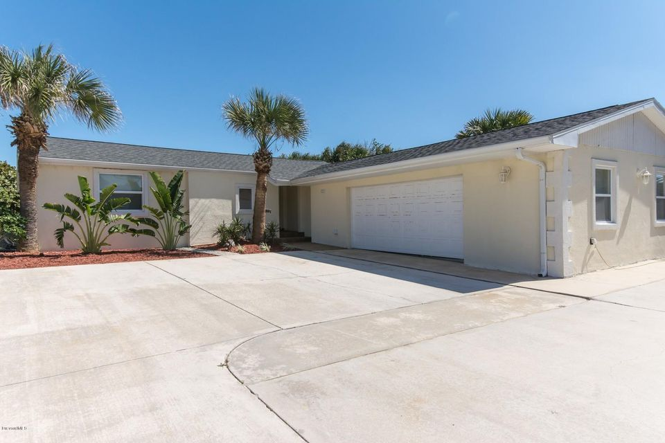 House for Rent at 6625 S Highway A1a 6625 S Highway A1a Melbourne Beach, Florida 32951 United States