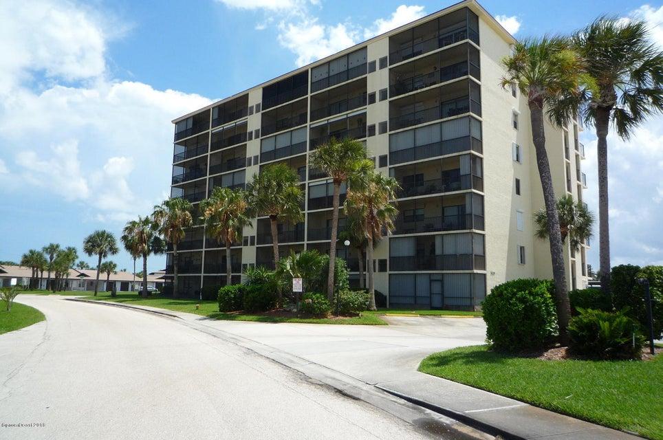 Tek Ailelik Ev için Kiralama at 520 Palm Springs 520 Palm Springs Indian Harbour Beach, Florida 32937 Amerika Birleşik Devletleri