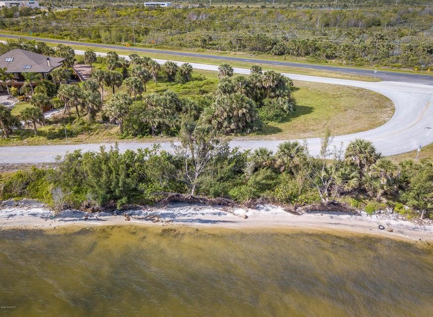 토지 용 매매 에 Rocky Point Rocky Point Malabar, 플로리다 32950 미국