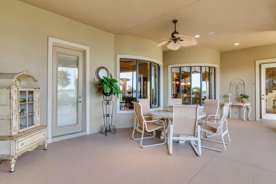 Additional photo for property listing at 3193 Bellwind 3193 Bellwind Rockledge, Florida 32955 Estados Unidos