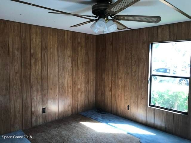 Additional photo for property listing at 540 Baker 540 Baker Merritt Island, Florida 32953 Estados Unidos
