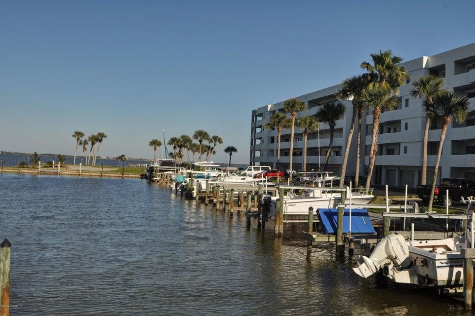 5011 Dixie 5011 Dixie Palm Bay, Florida 32905 Vereinigte Staaten