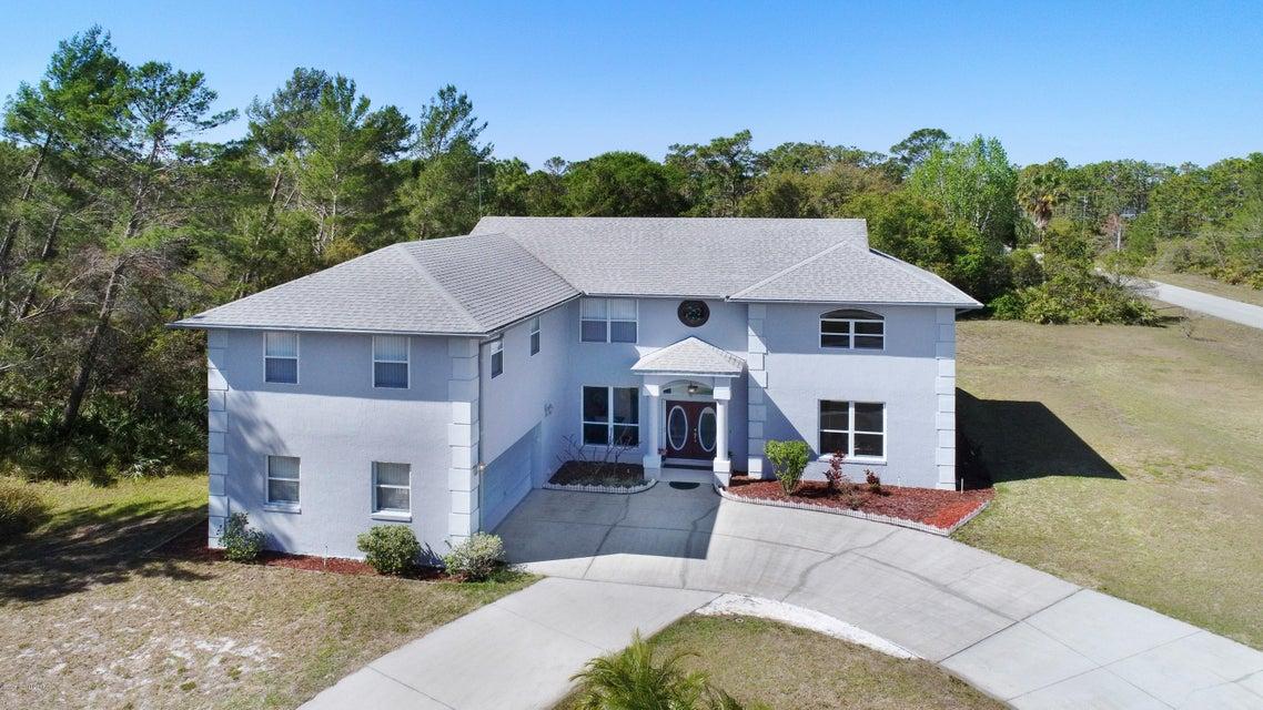 Casa Unifamiliar por un Venta en 2280 Fox Wood 2280 Fox Wood St. Cloud, Florida 34771 Estados Unidos