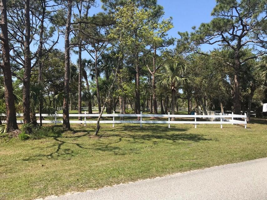 Einfamilienhaus für Verkauf beim 3900 Captain Morgan'S 3900 Captain Morgan'S Grant, Florida 32949 Vereinigte Staaten