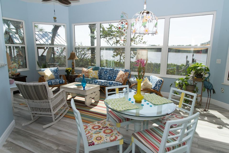 Additional photo for property listing at 21 Harbor 21 Harbor Cocoa Beach, 플로리다 32931 미국