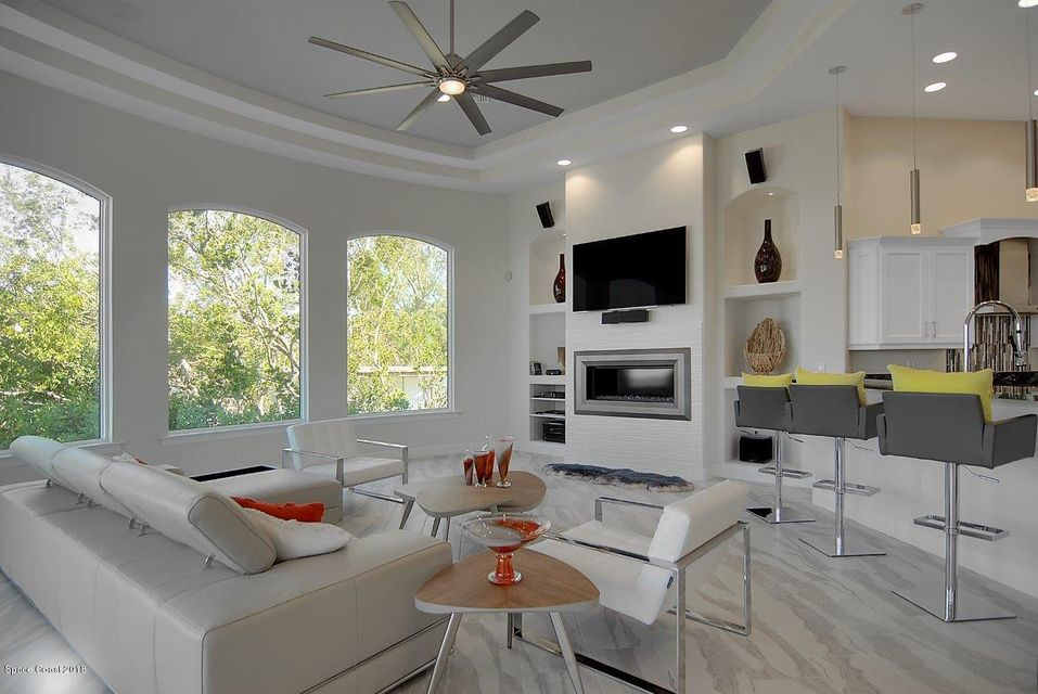 Additional photo for property listing at 8300 S Highway A1a 8300 S Highway A1a Melbourne Beach, Florida 32951 United States
