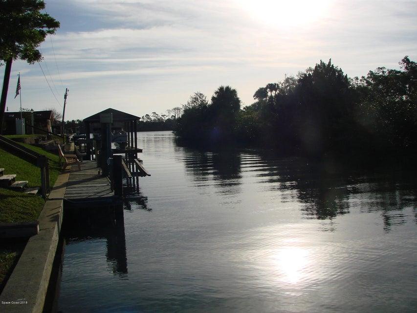 一戸建て のために 売買 アット 4352 Whiting Way 4352 Whiting Way Edgewater, フロリダ 32141 アメリカ合衆国