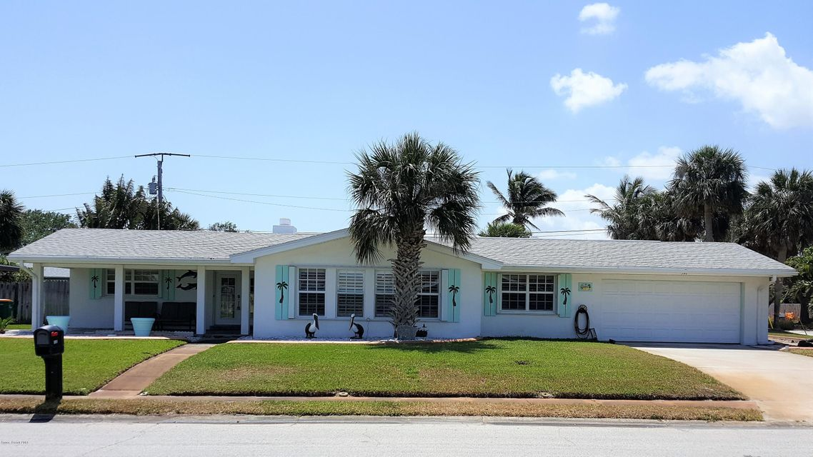 591 Pine Tree Drive