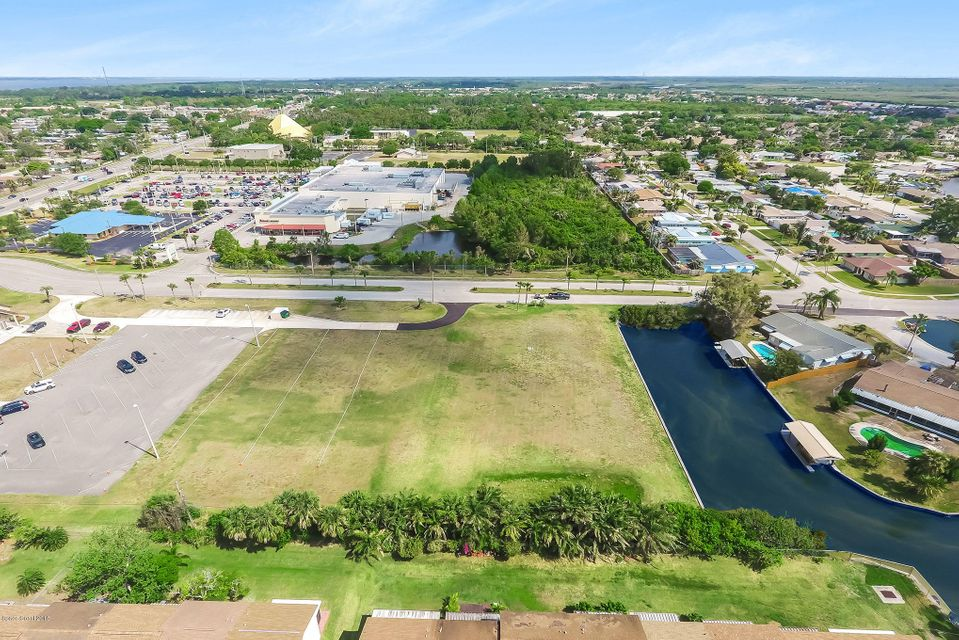0  0000 Florida Boulevard, Merritt Island, Florida