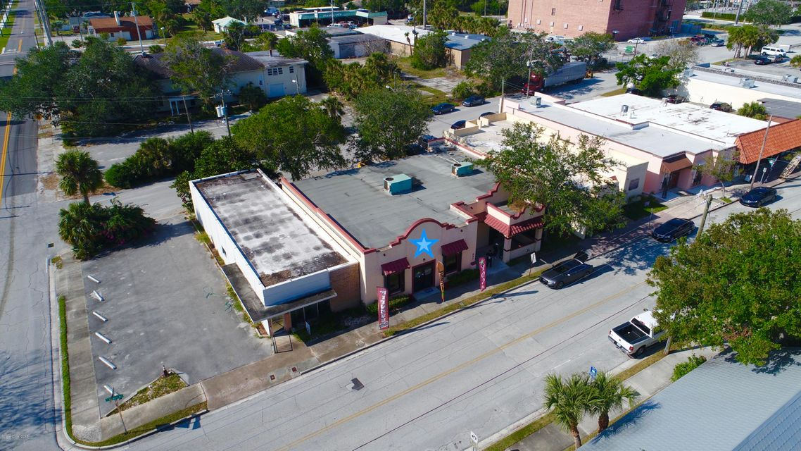 Additional photo for property listing at 657 Brevard 657 Brevard Cocoa, Florida 32922 Hoa Kỳ
