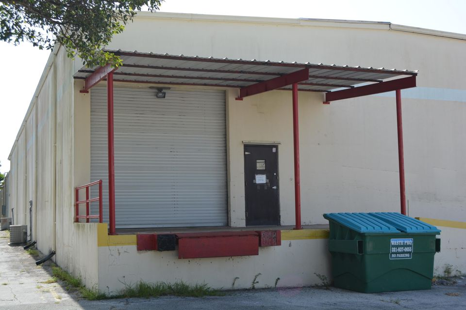 Additional photo for property listing at 7191 N Atlantic Avenue 7191 N Atlantic Avenue Cape Canaveral, Florida 32920 United States
