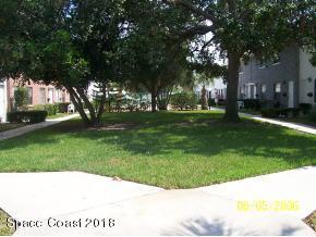 55  Needle Boulevard, Merritt Island, Florida
