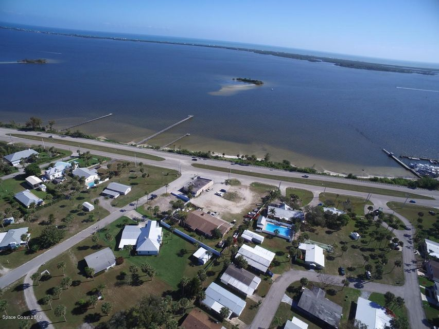 Commercial for Sale at 8400 Highway 1 8400 Highway 1 Micco, Florida 32976 United States