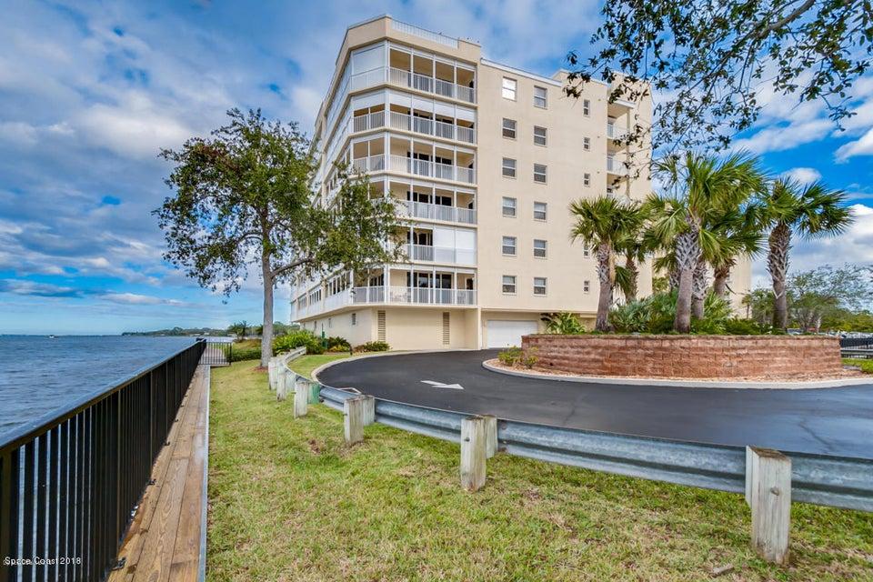500  Sail Lane, Merritt Island, Florida