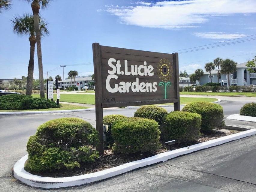 201 Saint Lucie Lane