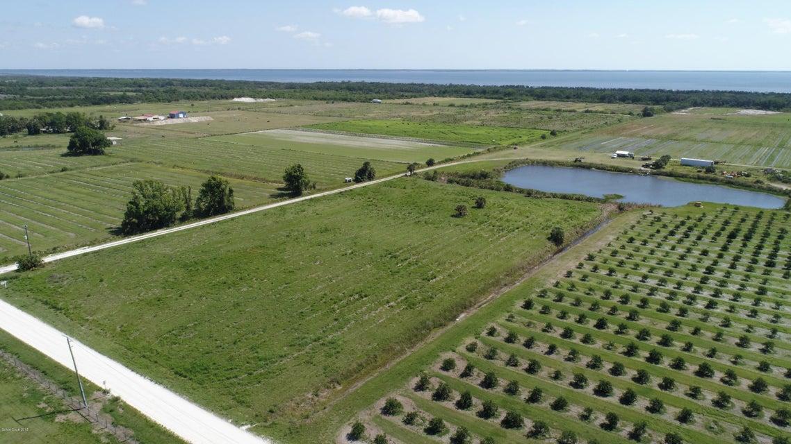 土地 為 出售 在 4385 Dixie 4385 Dixie Mims, 佛羅里達州 32754 美國